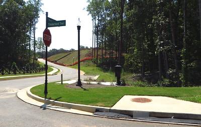Northpoint Forest Milton GA Neighborhood (9)