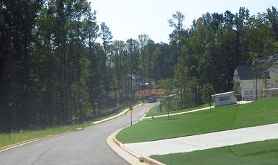 Northpoint Forest Milton GA Neighborhood (6)