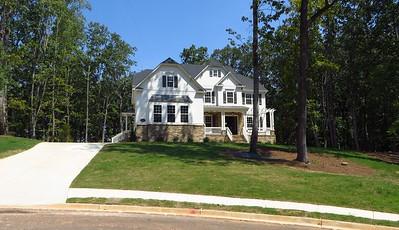 Northpoint Forest Milton GA Neighborhood (14)