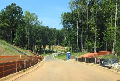 Northpoint Forest Milton GA Neighborhood (20)