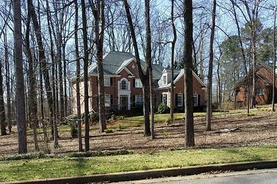 Oak Ridge On The Green Milton Georgia (23)