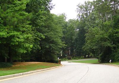 Oak Ridge On The Green Milton Georgia (5)