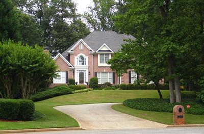 Oak Ridge On The Green Milton Georgia (12)
