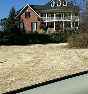 Oak Ridge On The Green Milton Georgia (27)