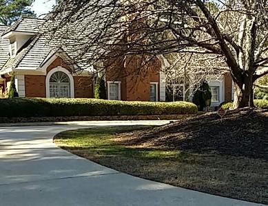 Oak Ridge On The Green Milton Georgia (26)