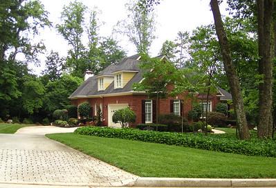 Oak Ridge On The Green Milton Georgia (6)