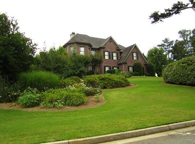 Oak Ridge On The Green Milton Georgia (30)