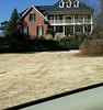 Oak Ridge On The Green Milton Georgia (9)