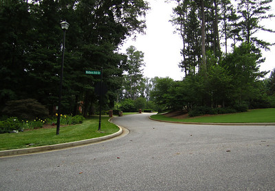 Oak Ridge On The Green Milton Georgia (21)
