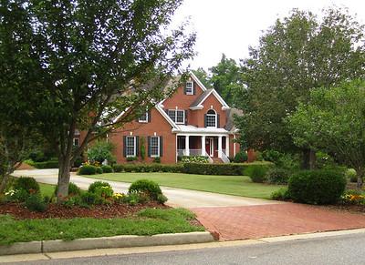 Oak Ridge On The Green Milton Georgia (14)