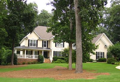 Oak Ridge On The Green Milton Georgia (1)