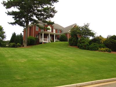 Oak Ridge On The Green Milton Georgia (29)