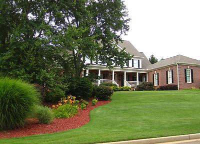 Oak Ridge On The Green Milton Georgia (11)