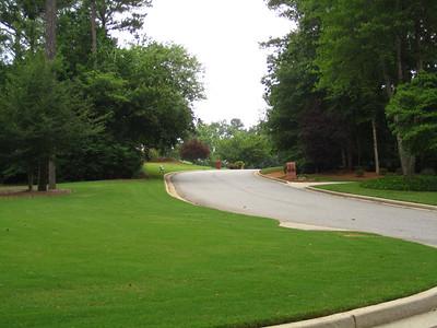 Oak Ridge On The Green Milton Georgia (33)