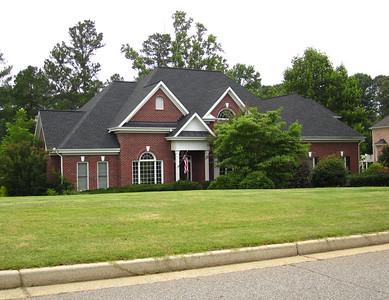 Oak Ridge On The Green Milton Georgia (25)