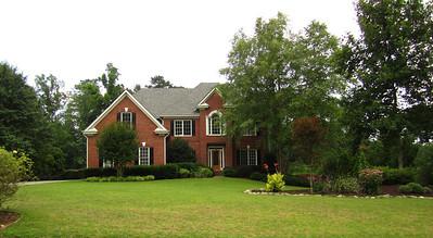 Oak Ridge On The Green Milton Georgia (15)