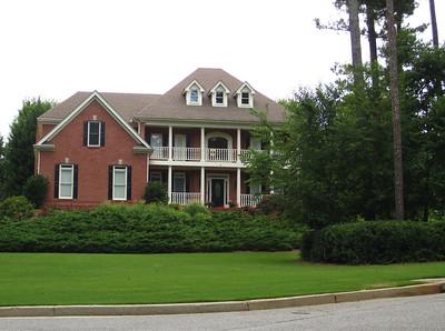 Oak Ridge On The Green Milton Georgia (20)