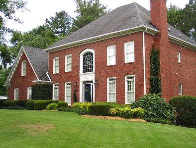 Oak Ridge On The Green Milton Georgia (4)