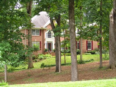 Oak Ridge On The Green Milton Georgia (19)