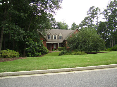Oak Ridge On The Green Milton Georgia (22)