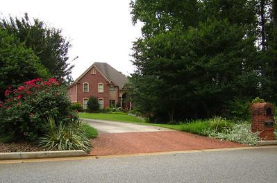 Oak Ridge On The Green Milton Georgia (16)