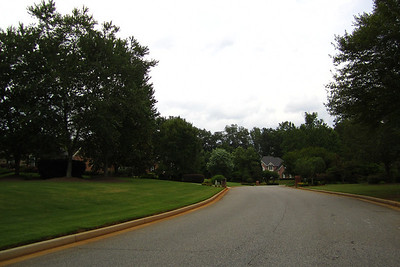 Oak Ridge On The Green Milton Georgia (10)