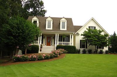Oak Ridge On The Green Milton Georgia (2)