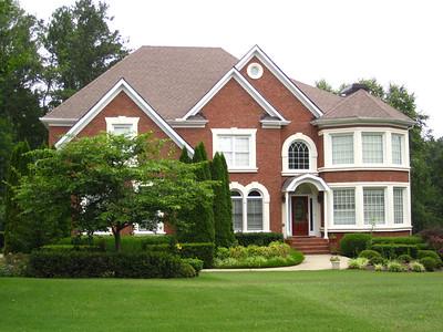Oak Ridge On The Green Milton Georgia (24)