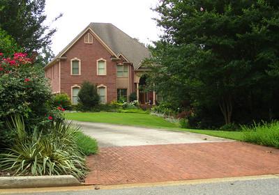 Oak Ridge On The Green Milton Georgia (17)