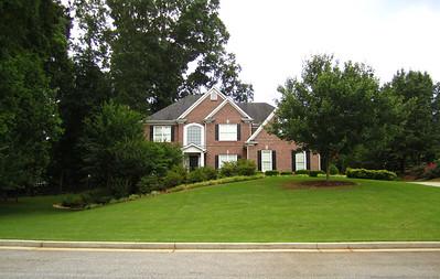 Oak Ridge On The Green Milton Georgia (28)