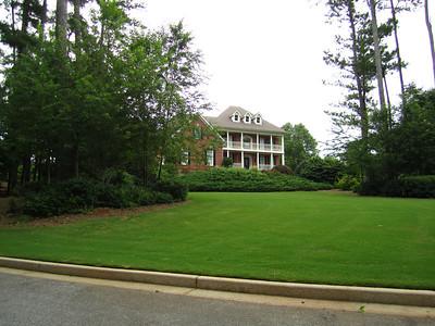 Oak Ridge On The Green Milton Georgia (32)