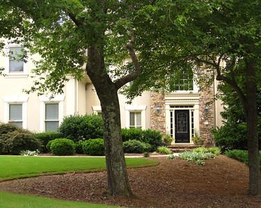 Oak Ridge On The Green Milton Georgia (31)