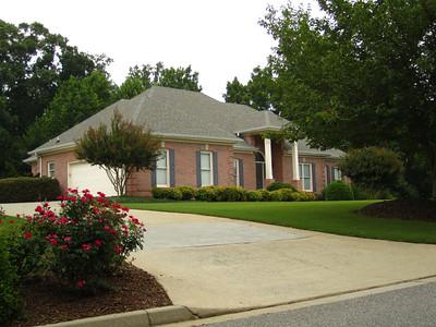 Oak Ridge On The Green Milton Georgia (34)
