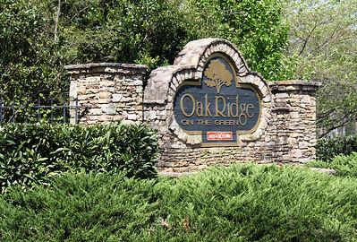 Milton Georgia Oak Ridge On The Green  (2)