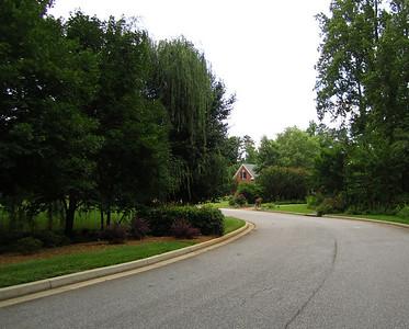 Oak Ridge On The Green Milton Georgia (8)