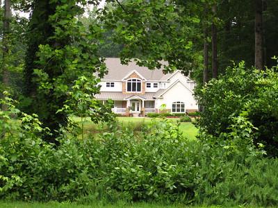 Oak Ridge On The Green Milton Georgia (18)
