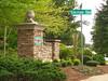 Oakstone Glen Milton GA (1)