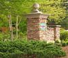 Oakstone Glen Milton GA (2)