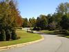 Oakstone Glen Milton GA Community (2)