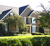 Oakstone Glen Milton GA Community (9)