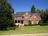 Oakstone Glen Milton GA Community (3)