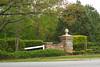 Oakstone Glen Milton GA (5)