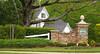 Oakstone Glen Milton GA (6)