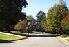 Oakstone Glen Milton GA Community (7)