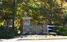 Oakstone Glen Milton GA Community (1)