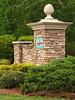Oakstone Glen Milton GA (4)