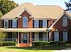 Oakstone Glen Milton GA Community (6)