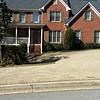 Oakstone Glen Milton GA  (3)