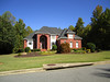 Oakstone Glen Milton GA Community (4)