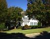 Oakstone Glen Milton GA Community (5)